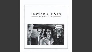 Human's Lib [2008 Remastered Version]