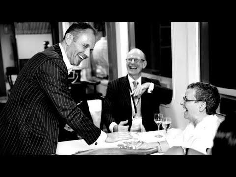 Unique Magic Entertainment video preview