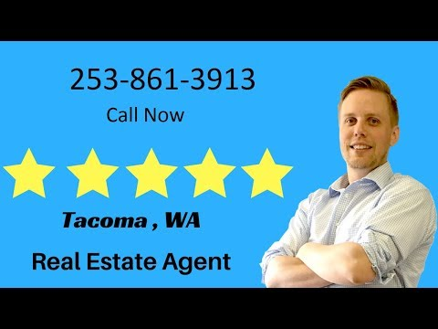 Download mls homes Tacoma Mp4 HD Video and MP3