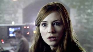 BBC America Trailer Doctor Who 606