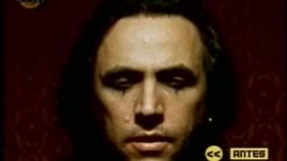 Alejandro Lerner - Volver A Empezar