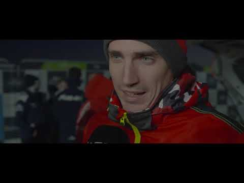 2018 Wales Rally GB - Best of Saturday