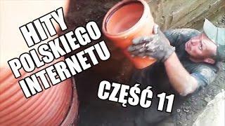 Hity Polskiego Internetu - Część 11
