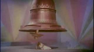 Tu chhupi hai kahan Film Navrang - YouTube
