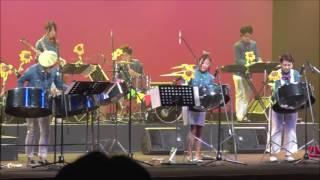 「関内ホール市民映像ディレクター講座」<br>チーム呉