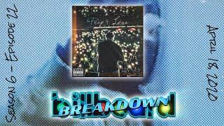Billboard BREAKDOWN - Hot 100 - April 18, 2020 (Toosie Slide, Find My Way, Tycoon)