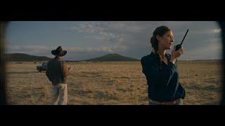 Trailer of Nuestro Tiempo (2018)