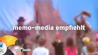 Cowboy Jim von Maverland bei memo-media