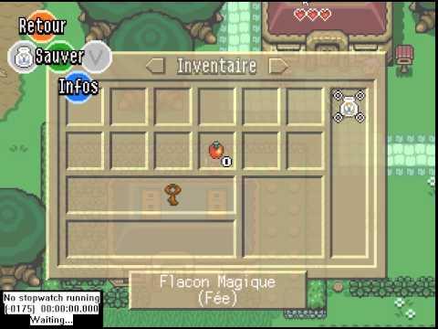 céleste jeu video