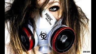Dennis Lloyd   Nevermind (Alright) (Amice Remix)