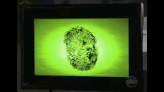 The Mole K: Disney Deception - The 1st Execution