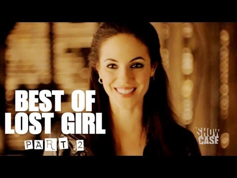 Best of Lost Girl ;; |part 2|