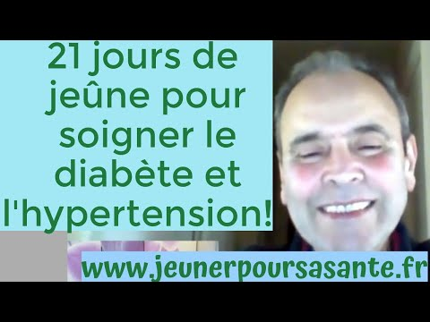Simple comprimé dans lhypertension