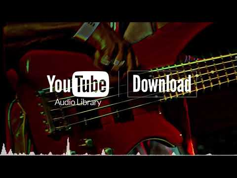 Download Parasail Silent Partner No Copyright Music Video 3GP Mp4