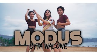 Download lagu Modus Cyta Walone Mp3