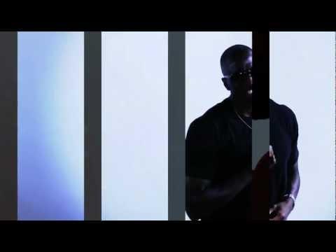No Windows | K. Hurl | Official Video | ABlackTV