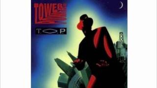 Tower Of Power - Soul With A Capital 's' video