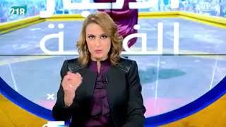 تحميل اغاني سامي محمود . برنامج العشية . قليبي نبيله دواء MP3