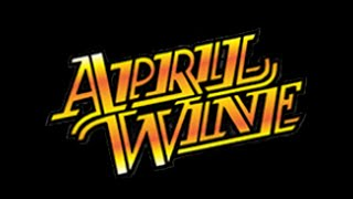 Don't Push Me Around - April Wine (Live - Mirage Nightclub - Minneapolis, MN - December 4th, 1994)