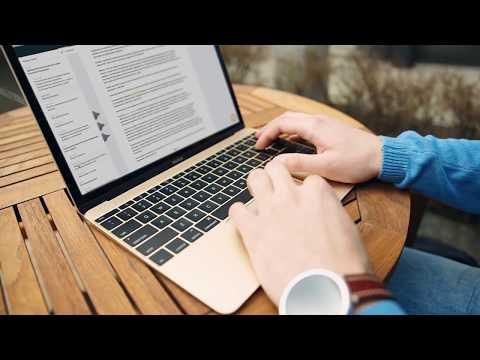 Caselook — система для поиска и анализа судебной практики