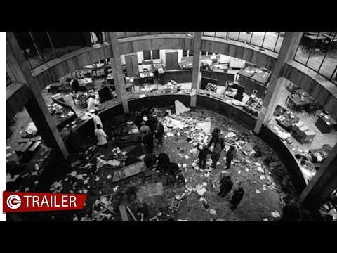 La strage di Piazza Fontana e le bombe a Roma