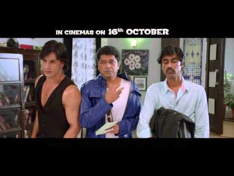 Hogaya Dimaagh Ka Dahi 2 Movie Free Download Hindi