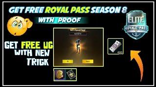 pubg mobile royale pass season 8 hack - TH-Clip