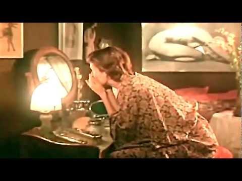 Emmanuelle(エマニエル夫人)- Pierre Bachelet - YouTube