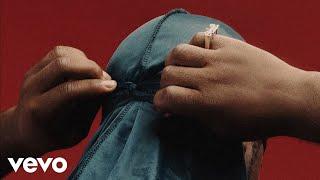 A$AP Ferg   One Night Savage (Audio) Ft. MadeinTYO