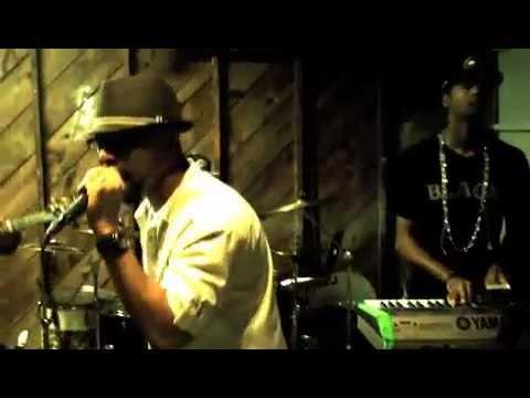 G. Gardner- End Like That Live