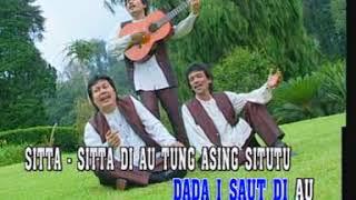 Lirik Lagu dan Chord Marragam Ragam (Alusi Au) - Trio Ambisi, Anggo Di Au Tung Asing Do Sitta-sitta