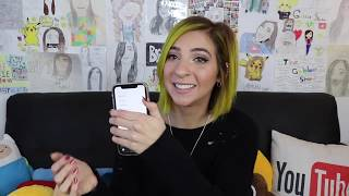 Leave It In 2018 - Addressing Everything I've Avoided All Year by Gabbie Hanna