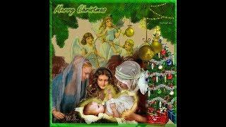 🇮🇹 Christmas Carols in Italian.