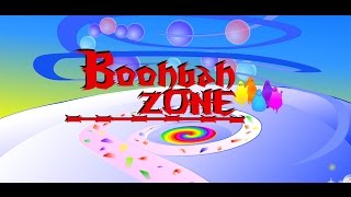 One Night Stand - The Boohbah Zone