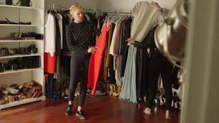 Stylist Anita Patrickson Reveals the Secret Sauce Behind Dressing Celebrities