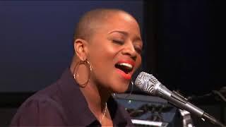 Cayman Introduces Avery Sunshine to Fantasia...