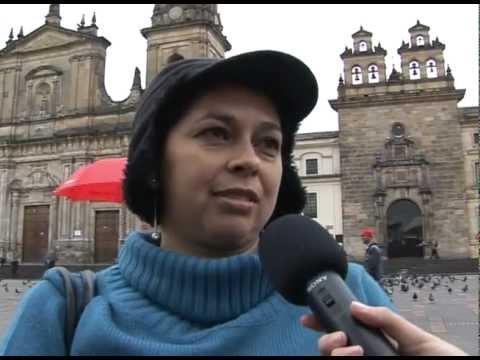 Blogueros internacionales fortalecerán estrategia de promoción turística de Colombia