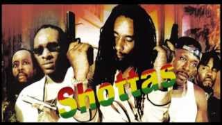 filme conexao jamaica rmvb