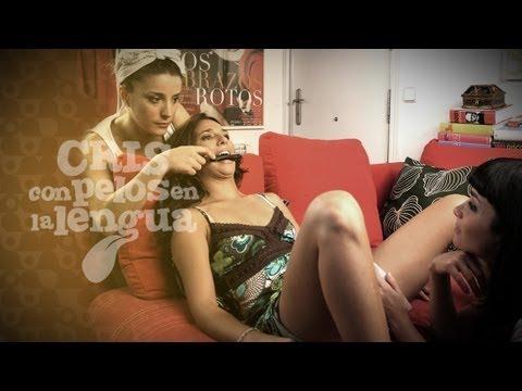Servicios sexuales Nizhny Tagil