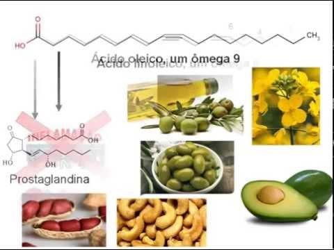 omega 3 hipertenzija)