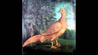 Antonín Dvořák The Wild Dove (Holoubek) Op.110, Sir Charles Mackerras