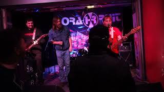 Video Vodopaad - Bejsbolka live