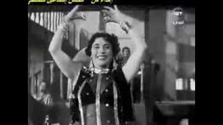 تحميل اغاني مبروك عليك ياحميدو ... أحمد عبدالله MP3