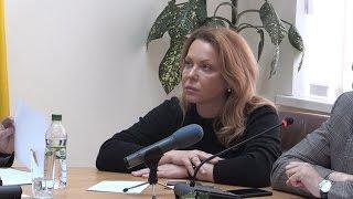 Секретар міськради говорить про політичний тиск, а мер закликає не прикриватись політикою