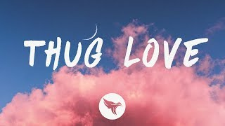 A Boogie Wit Da Hoodie - Thug Love (Lyrics) - YouTube