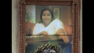 Evening Program Eve of Christmas Puja thumbnail