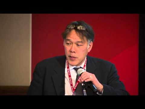 What is the Role of Schools of Public Health in the 21st Century? Presentation by Dr. Howard Hu