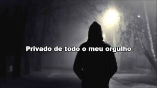 Evergrey - Dark Waters  ( Legendado BR )