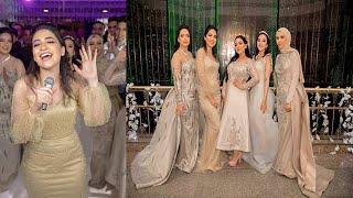 تحميل اغاني مجانا ذهول العريس من مفاجأة اخوات العروسة لكن النهاية غير متوقعة || Wedding Tone