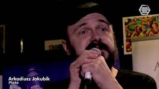 Film do artykułu: Arek Jakubik dał...